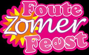 Logo_Foutezomerfeest