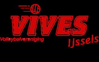 VIVES logo