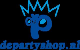 Logo de partyshop.nl