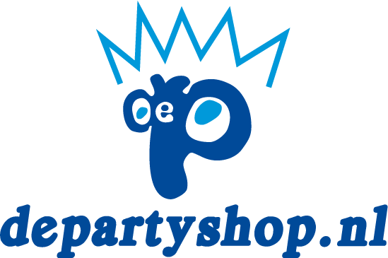 logo Departyshop.nl