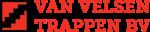 Van Velsen logo